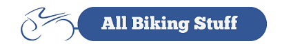 AllBikingStuff – Dirt bikes & Scooters & electric bikes Reviews