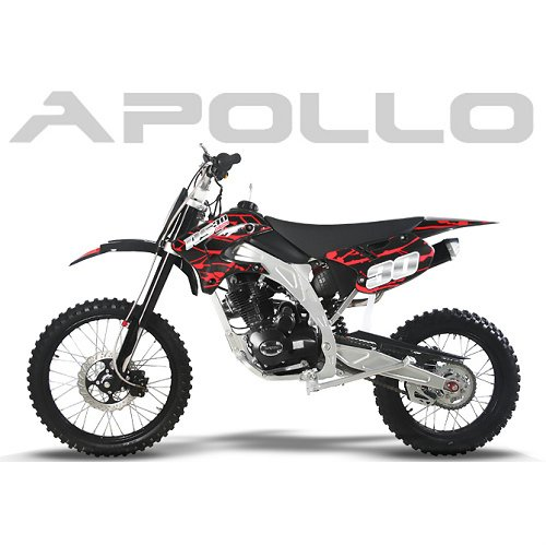 what are the best apollo dirt bikes available for sale allbikingstuff dirt bikes scooters. Black Bedroom Furniture Sets. Home Design Ideas