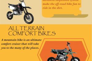 How to choose the right Dirt Bike? Which one is best for you?