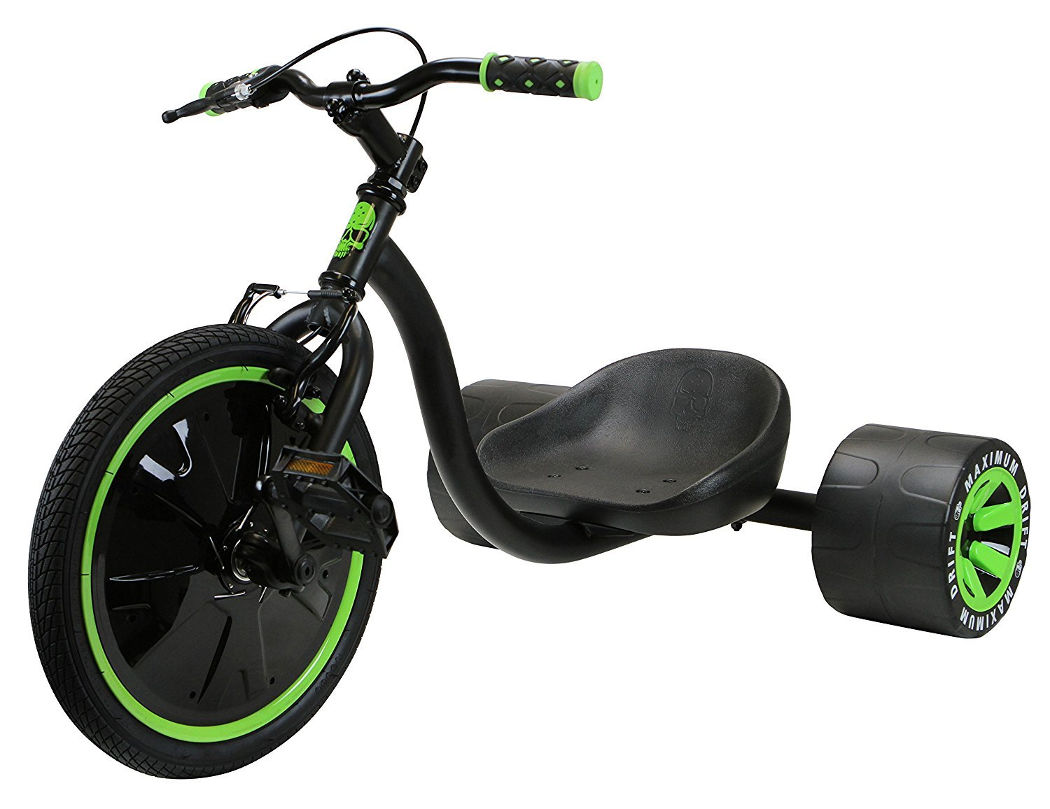 Madd gear drift trike best trikes for babies