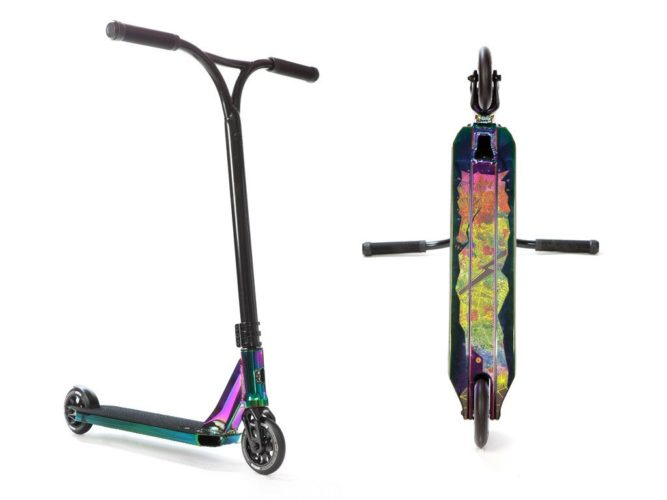best-stunt-scooters-lucky-scooter-2017-covenant-pro-2