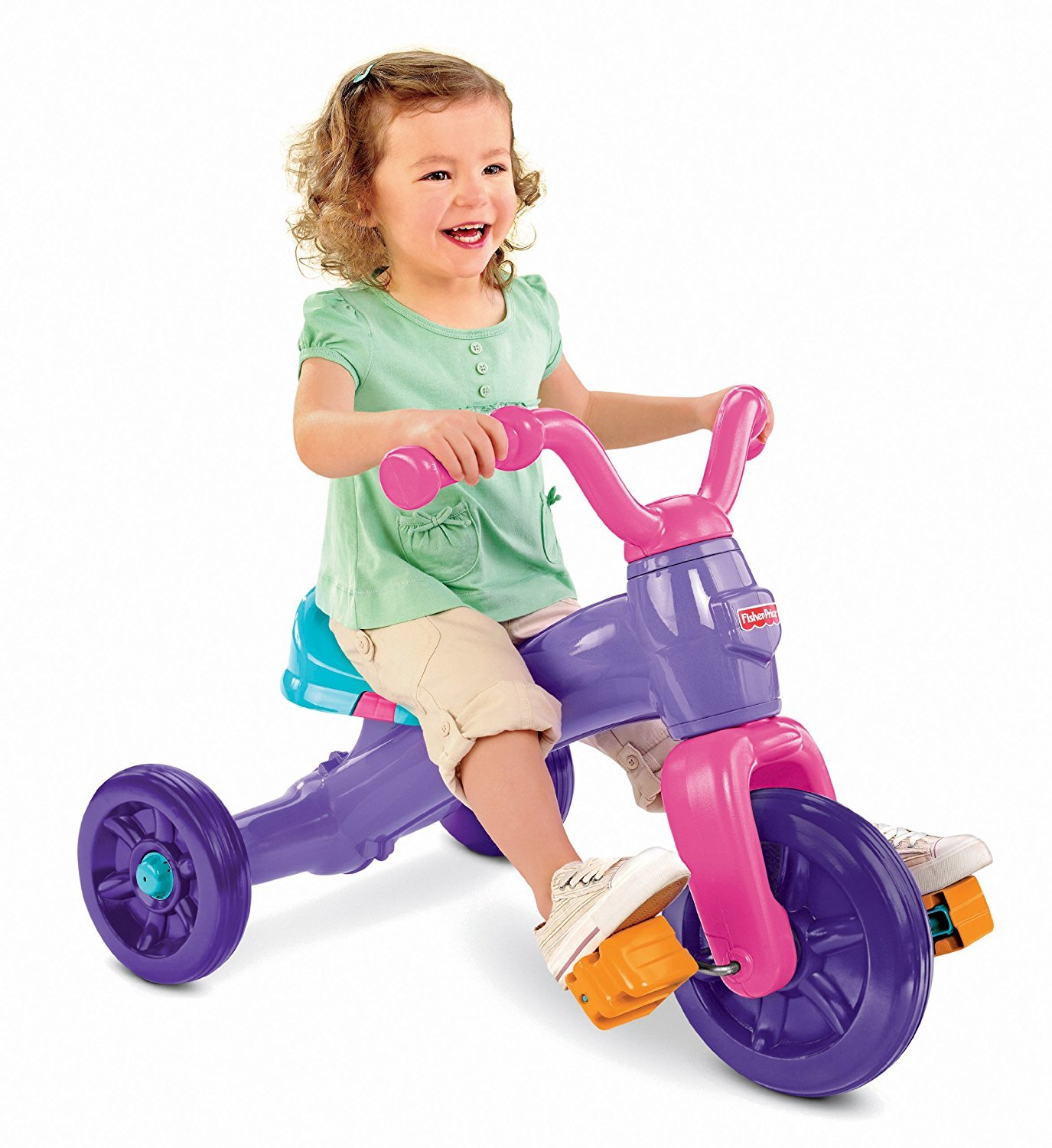 best-tricycles-for-girls-fisher-price-grow-with-me