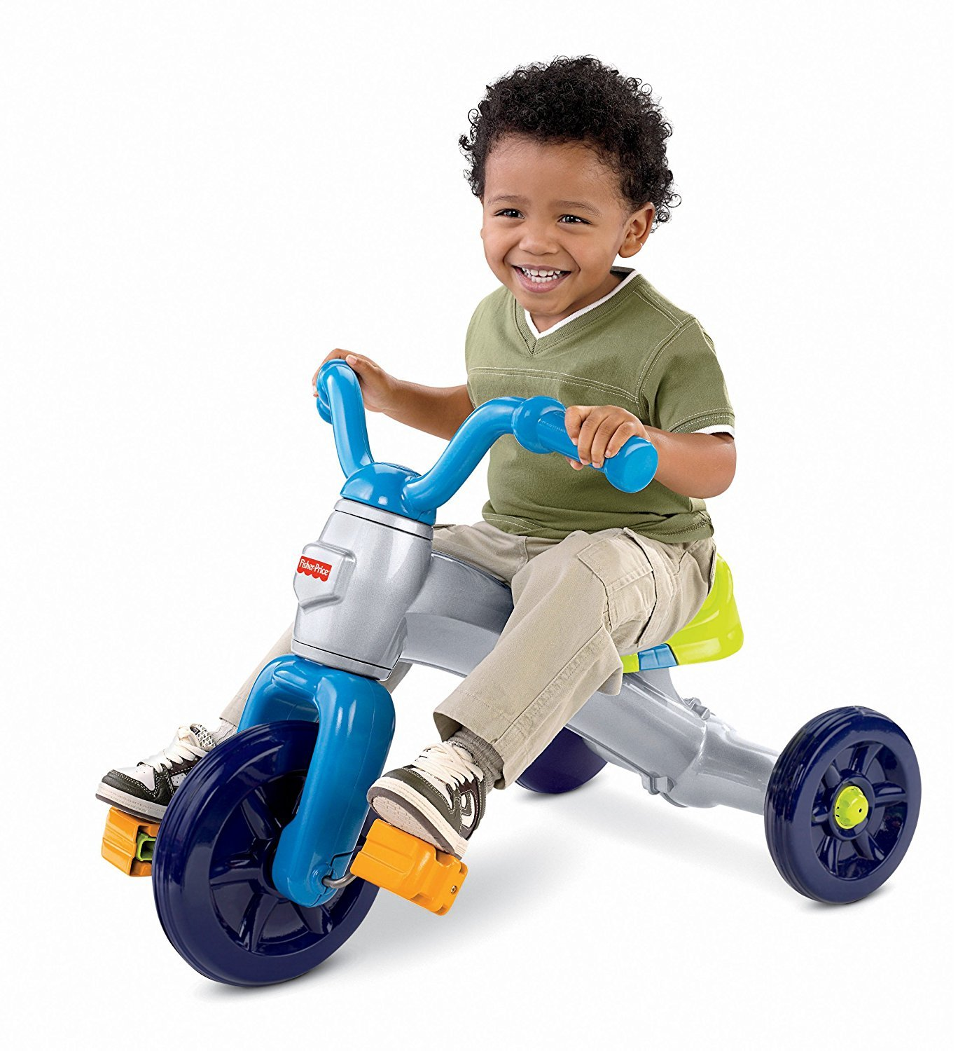 best tricycles for toddlers fisher price grow with me