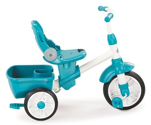 best-trikes-for-kids-little-tikes-perfect-fit-4-in-1