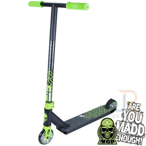 mad-gear-kick-best-kids-pro-scooter-