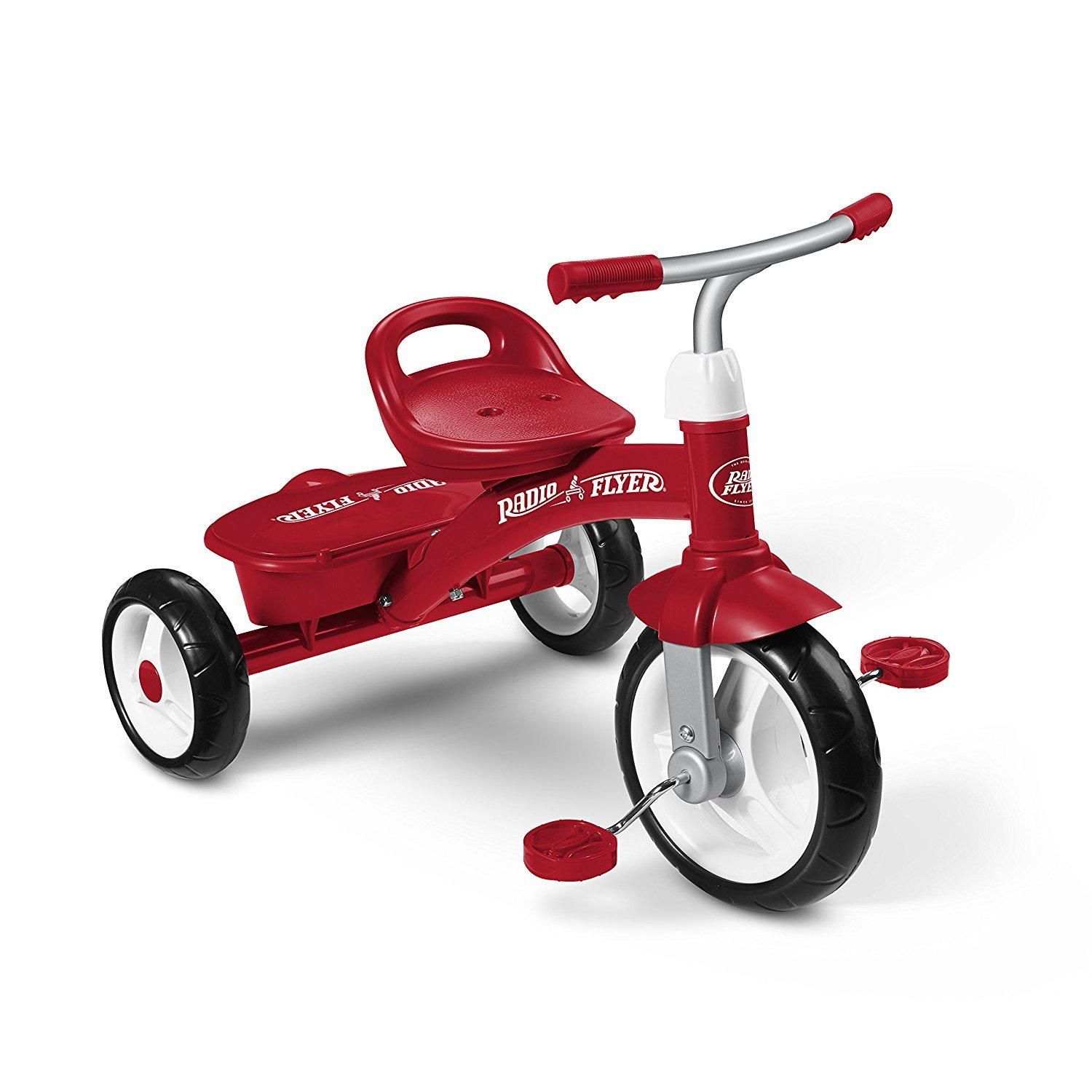 radio-flyer-red-rider-trike-for-baby