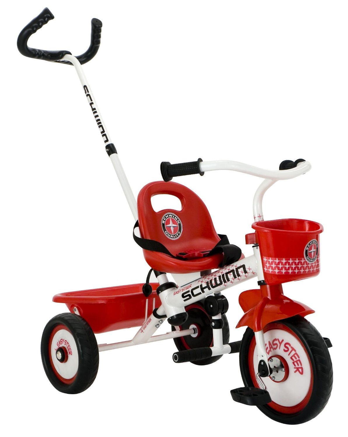 schwinn-easy-steer-tricycle-toddlers-trike