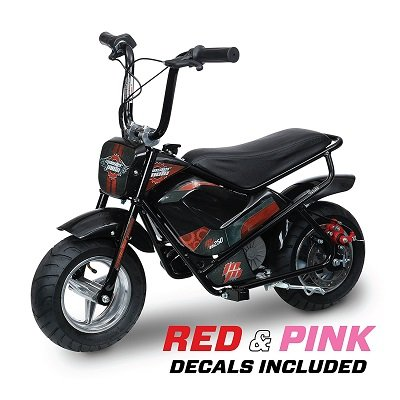monster-moto-250-watt-best-electric-mini-dirt-bike-