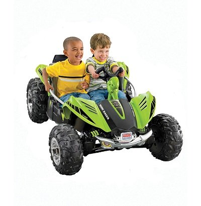 best-four-wheelers-for-kids-power-wheels-dune-racer